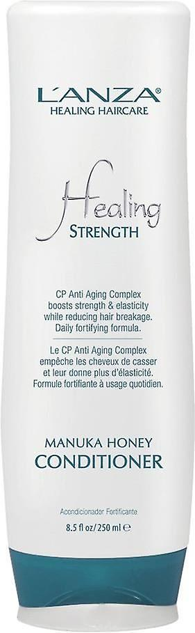 L'Anza Healing Strength Manuka Honing Conditioner