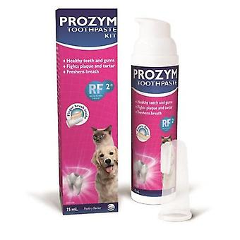 Prozym RF2 tandpasta Kit 75ml