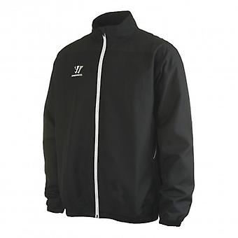 Warrior-dynastie track jacket baby