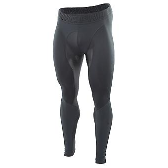 Nike Pro Hypercompression Tights Mens Style : 646368