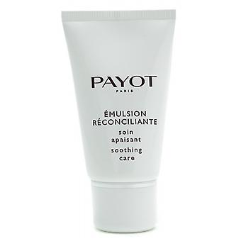 Payot-Emulsion Reconciliante 40ml / 1,3 oz