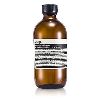Aesop Fabulous Face Cleanser - 200ml/7.2oz