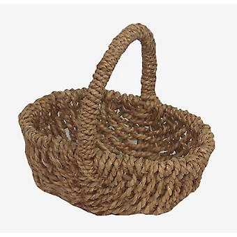 Shopping Basket Rush piccola Shopper