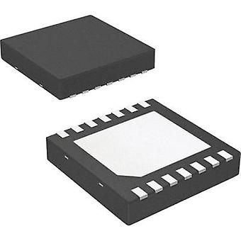 PMIC - ELCs Texas Instruments TPS22966DPUR High side or low side WFDFN 14