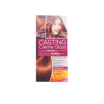 L'Oreal Expert Professionnel CASTING CREME GLOSS 0-caramelo