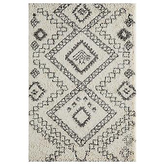 Maya Rugs May5 By Momeni In Ivory