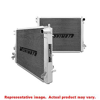 Mishimoto Radiators - Performance MMRAD-MUS-05 29.3in x 21.5in x 2.55in Fits:FO