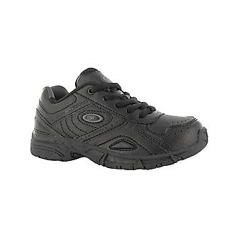 Hi-Tec XT115 Lace Shoe / Boys Shoes/Trainers