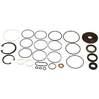 Gates 348442 Steering Gear Kit