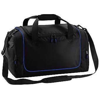 Quadra Teamwear Locker Duffle Bag (30 Litres)