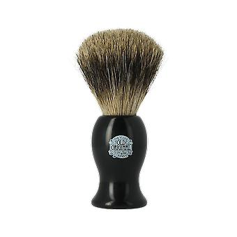 Vulfix Pure Badger kwast Black 660P groot