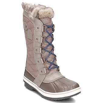 Sorel Tofino II NL2583005 universal  women shoes