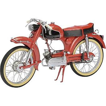 1:10 Model bike Schuco Victoria Avanti MK2