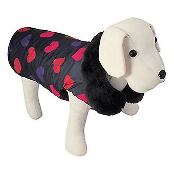 Nayeco In Love layer dog 35 cm (Dogs , Dog Clothes , Raincoats)