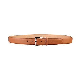 Gattinoni belts Gattinoni - C215071C376