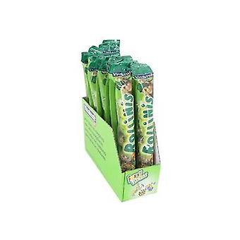 Vitakraft - Hamster Rollinis Treats (3 Pack)