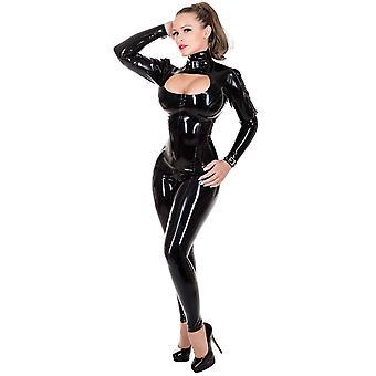 Madame Milano Catsuit