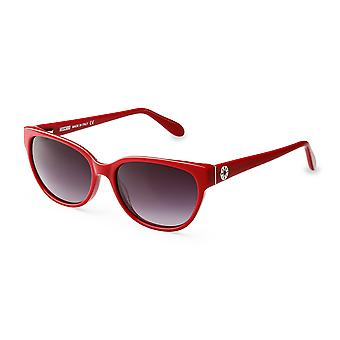 Moschino - MO295S Women's Sunglasses