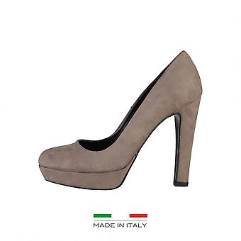 Made in Italy Décolleté ALFONSA woman fall/winter