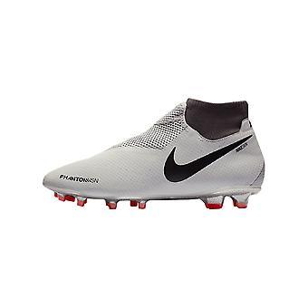 Nike Phantom Vsn Pro DF FG AO3266060 voetbal alle jaar mannen schoenen