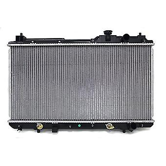 OSC Cooling Products 2051 New Radiator