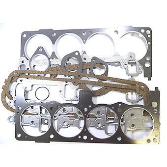 تعيين RA1105 أوتوبرو را 1105 محرك طوقا الرأس