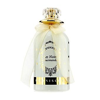 Reminiscence Dragee Eau De Parfum Spray 100ml/3.4oz