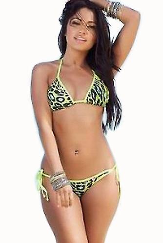 Waooh - Mode - Bikini