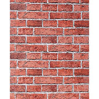 Wallpaper EDEM 583-24