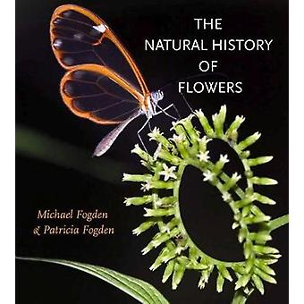 The Natural History of Flowers by The Natural History of Flowers - 97