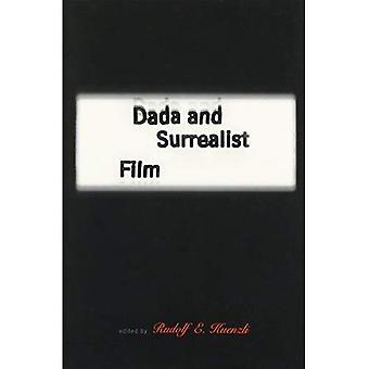 Dada et surréaliste Film