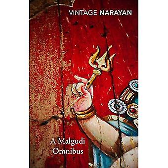 Een Malgudi Omnibus: Swami en vrienden, Bachelor of Arts, English Teacher