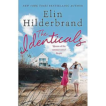 The Identicals: The perfect� beach read from the 'Queen of the Summer Novel' (People)