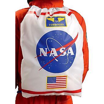 Astronaut rugzak leeftijden 3 Up