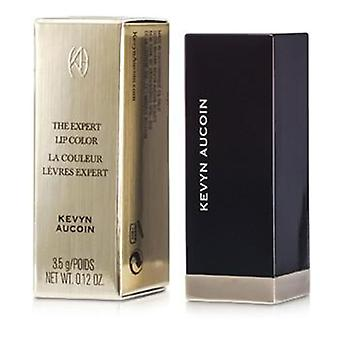 Kevyn Aucoin The Expert Lip Color - # Eliarice - 3.5g/0.12oz