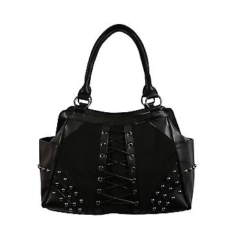Forbudte Annabel Lee Bag