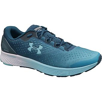 Under Armour W Charged Bandit 4 3020357-300 Womens running shoes