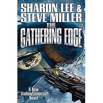 Liaden Universe: The Gathering Edge