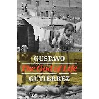 Guden av liv av Gutierrrez & Gustavo