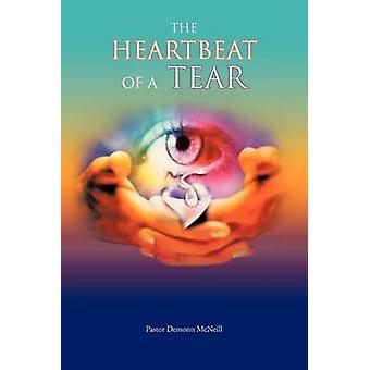 Der Herzschlag einer Träne von McNeill & Pastor Demonn