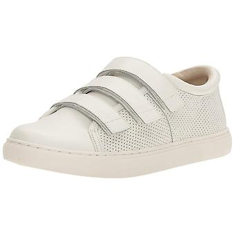Kenneth Cole REACTION Women's Jovie 2 Triple Strap Sneaker