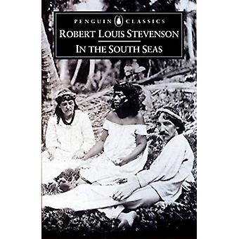 In the South Seas (Penguin Classics)