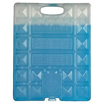 Campingaz Reusable M30 Freezer Pack - Large