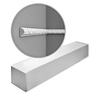 Panel mouldings Orac Decor P2020-box