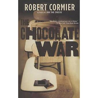The Chocolate War by Robert Cormier - 9781627655606 Book