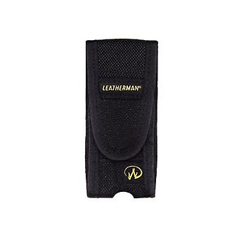 Leatherman Premium Nylon Sheath I