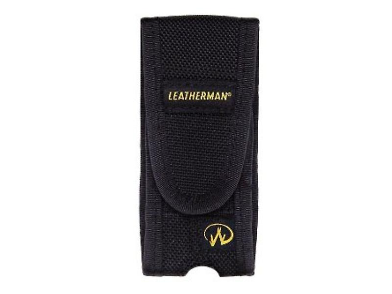 Leatherman Premium Nylon Sheath I (LP405)