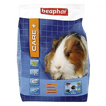 Beaphar Care Plus Guinea Pig Food