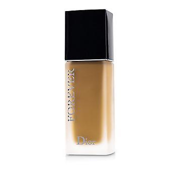 Christian Dior Dior Forever 24h Wear High Perfection Foundation Spf 35 - 4,5 n (neutral) - 30ml/1oz