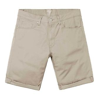 Carhartt WIP Swell Short   Wall